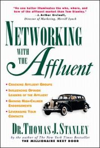 networking_affluent
