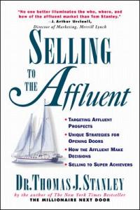selling_affluent