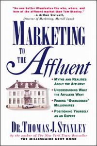 marketing_affluent