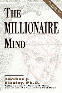 Millionaire Mind PPB.qxd